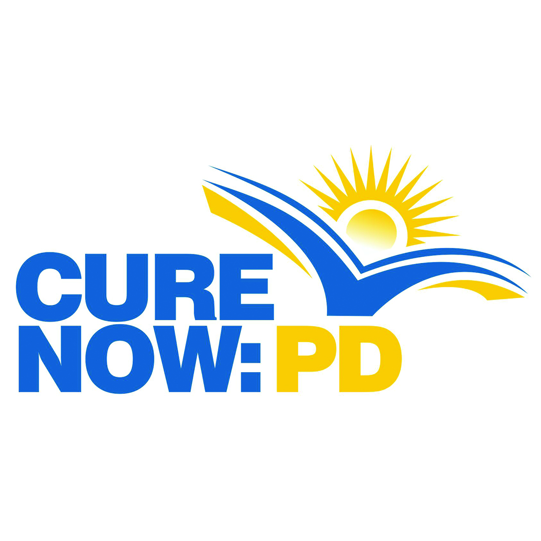 Cure Now PD