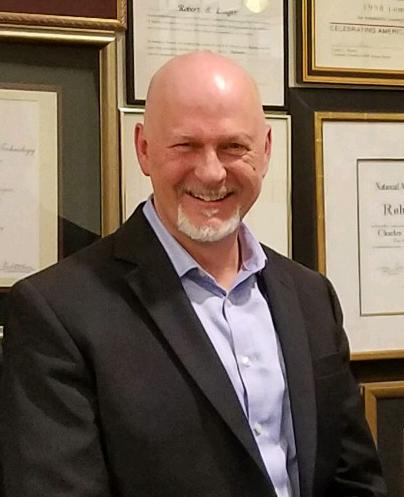 Karl Hespeler